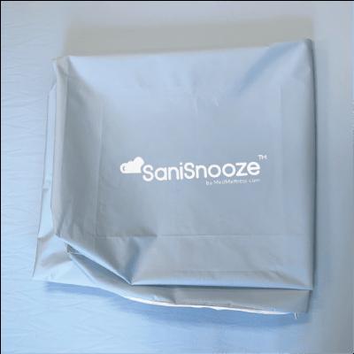 SaniSnooze_MattressCoverProducts-38