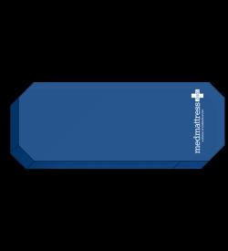 Stretcher Pads by Size