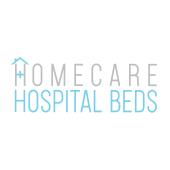 HomeCareHospitals
