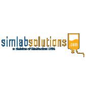 Simlab